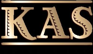 Kas spirits logo