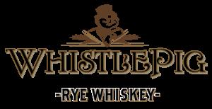 WhistlePig logo