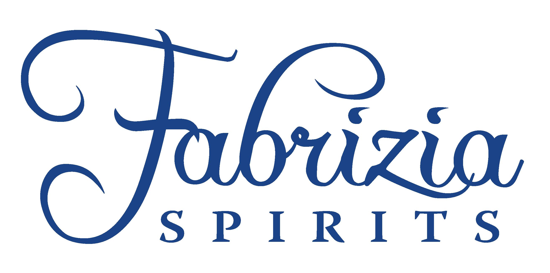Fabrizia Spirits logo