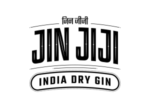 Jin Jini Logo