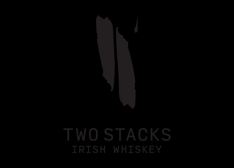 Two Stacks logo