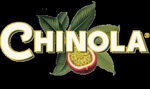 Chinola Logo