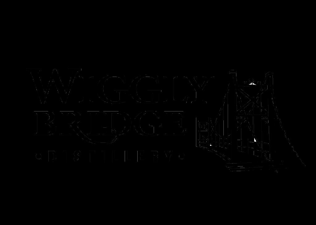 Wiggly Bridge Logo