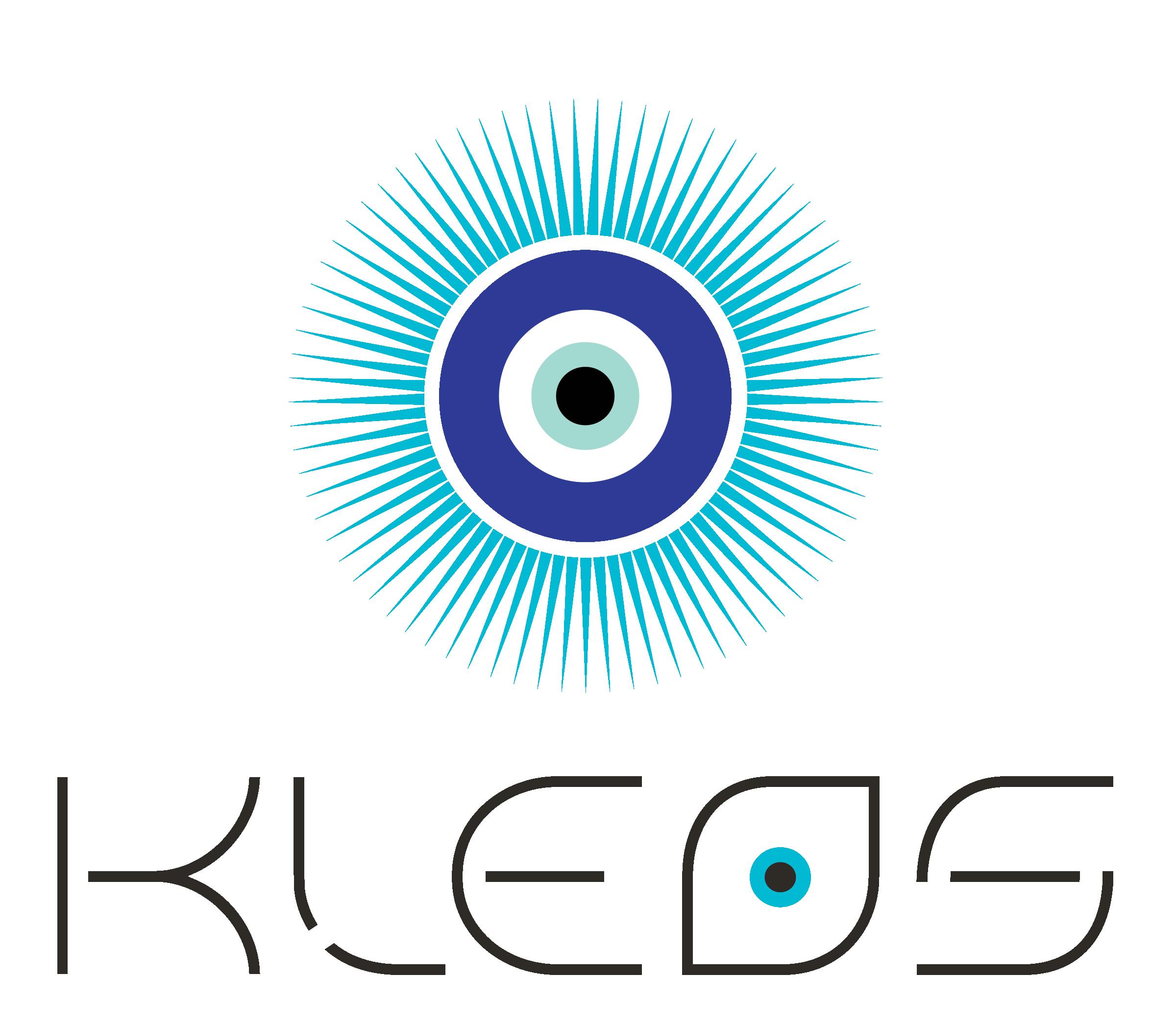 Kleos Logo