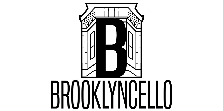 Brooklyncello Logo