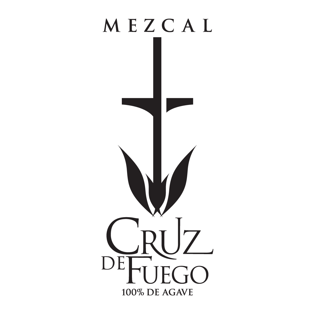 Cruz de Fuego Logo