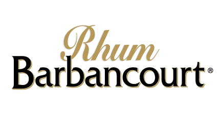 Barbancourt logo