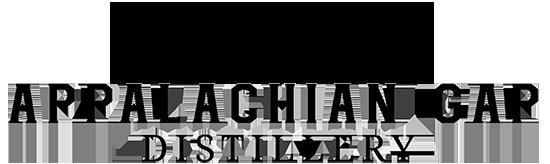 Appalachian Gap Distillery Logo